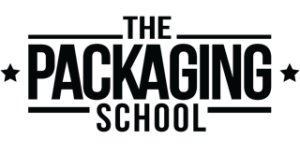 The Packaging School